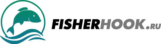 FISHERhook