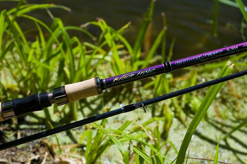 Экипировка и снаряжение для Охоты и Рыбалки